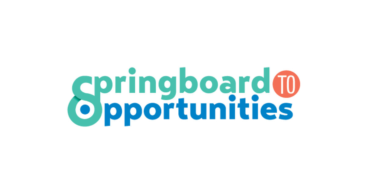 Introducing The Magnolia Mother S Trust Springboard To Opportunities